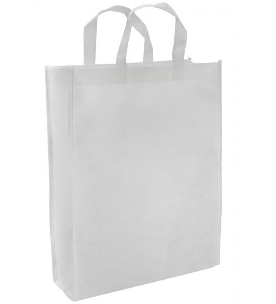 Eco Big Bag Sublimación