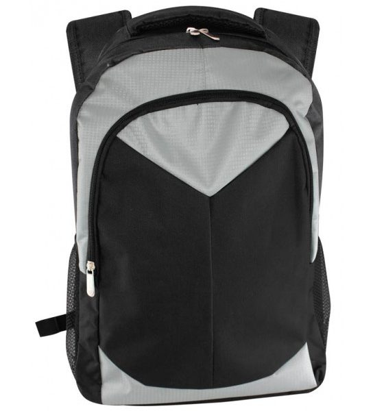 Mochila Porta-Notebook King